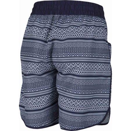 Dámské šortky - Aress ORLA - 3