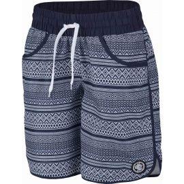 Aress ORLA - Dámské šortky