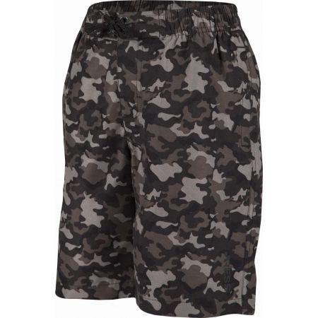 Chlapecké šortky - Aress GIRLOY - 3