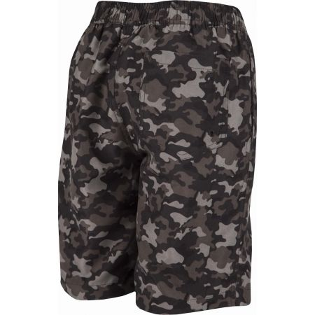 Chlapecké šortky - Aress GIRLOY - 1