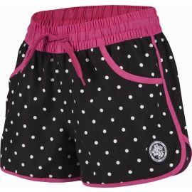 Aress ODA - Dívčí šortky