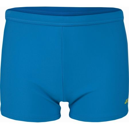 Chlapecké plavky s nohavičkami - Aress GUY - 2