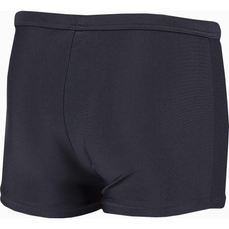 Chlapecké plavky s nohavičkami - Aress GUY - 3