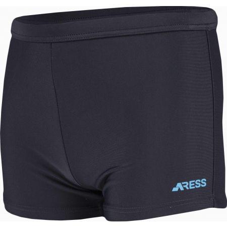 Chlapecké plavky s nohavičkami - Aress GUY - 1