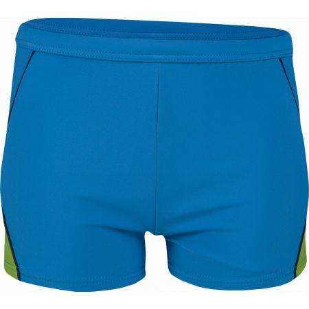Chlapecké plavky s nohavičkami - Aress HARVIE - 2
