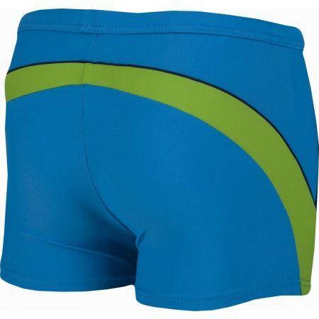 Chlapecké plavky s nohavičkami - Aress HARVIE - 3