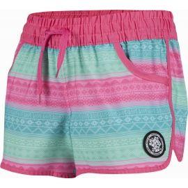 Aress OPAL - Dívčí šortky