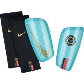 Nike MERCURIAL LITE CR7 - Fotbalové chrániče