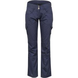 Alpine Pro VIANA - Dámské kalhoty