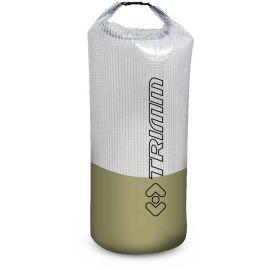 TRIMM SAVER XL - Lodní vak