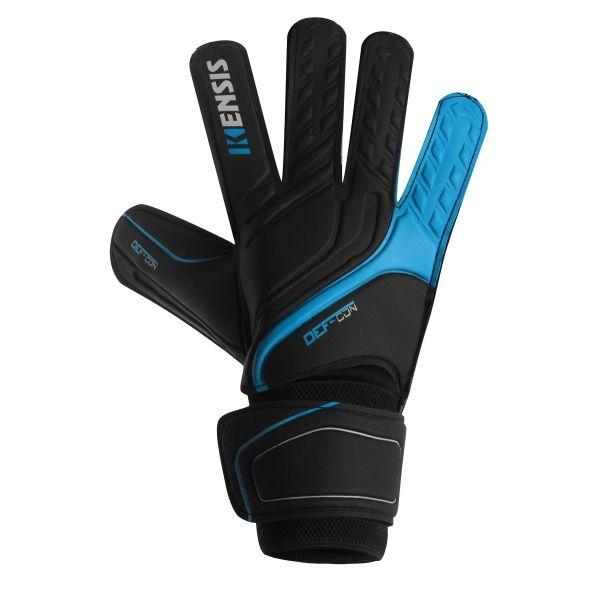 Kensis DEF CON - Brankářské rukavice
