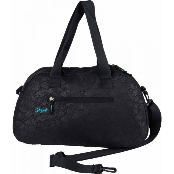 5c84b42b11 Aress VIOLA - Dámská taška přes rameno