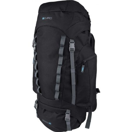 Turistický batoh - Willard DURANGO 65 - 2