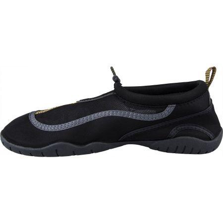 Pánské boty do vody - Body Glove RIPTIDE - 4