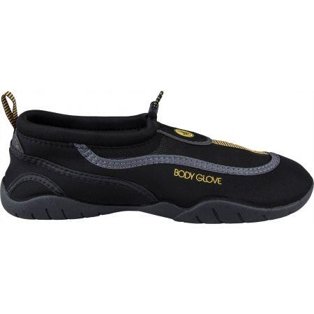 Pánské boty do vody - Body Glove RIPTIDE - 3