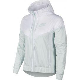 Nike SPORTSWEAR WINDRUNNER - Dámská bunda