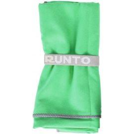 Runto Sportovní ručník 80x130CM