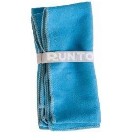 Runto Sportovní ručník 80x130CM - Sportovní ručník