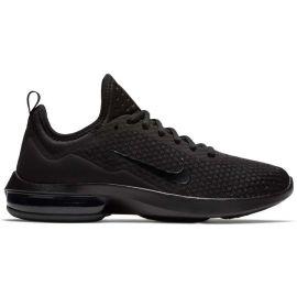 Nike AIR MAX KANTARA W - Dámská vycházková obuv