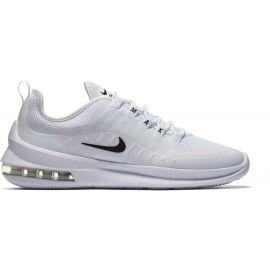 Nike AIR MAX AXIS - Pánské boty