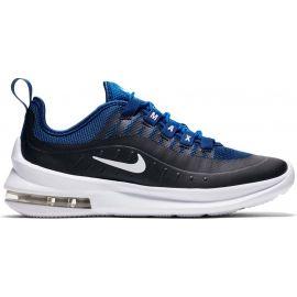 Nike AIR MAX MILLENIAL GS - Chlapecké boty