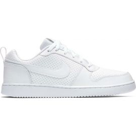 Nike COURT BOROUGH LOW SHOE