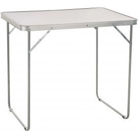 Loap HAWAII CAMPING TABLE - Kempingový stůl