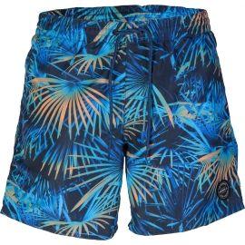 O'Neill PM BONDI SHORTS - Pánské šortky do vody