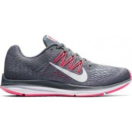 Nike AIR ZOOM WINFLO 5 W - Dámská běžecká obuv