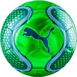 Puma FUTURE NET BALL - Fotbalový míč