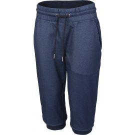Willard COCA - Dámské 3/4 kalhoty