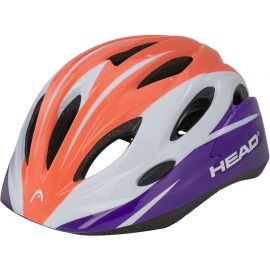 Head HELMA KID Y01