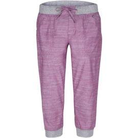 Loap NAIRINE - Dámské 3/4 kalhoty