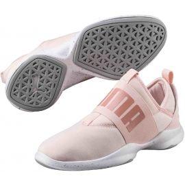 Puma DARE WNS SPECKLES - Dámská volnočasová obuv