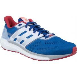 adidas SUPERNOVA - Pánská běžecké obuv