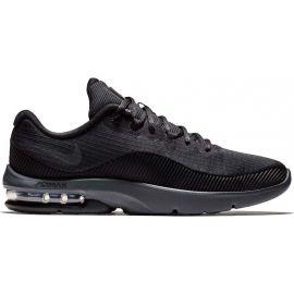 Nike AIR MAX ADVANTAGE 2