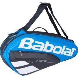 Babolat PURE LINE RH X6 - Tenisová taška