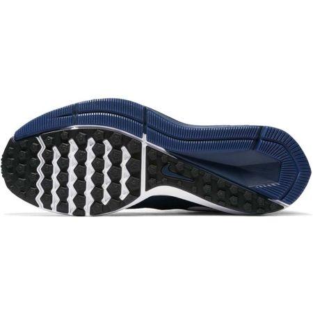 Pánská běžecká obuv - Nike AIR ZOOM WINFLO 4 M - 5