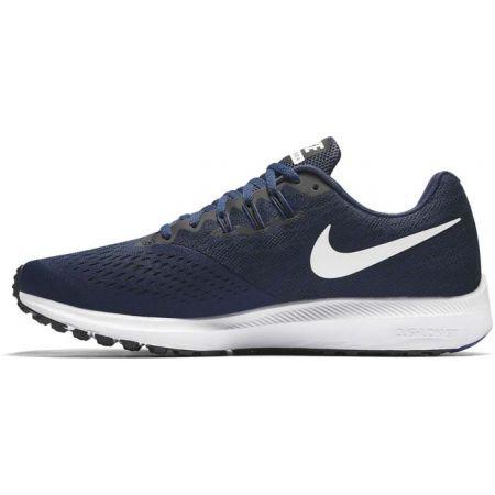 Pánská běžecká obuv - Nike AIR ZOOM WINFLO 4 M - 2