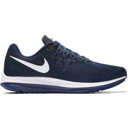Pánská běžecká obuv - Nike AIR ZOOM WINFLO 4 M - 1