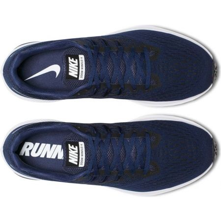 Pánská běžecká obuv - Nike AIR ZOOM WINFLO 4 M - 4