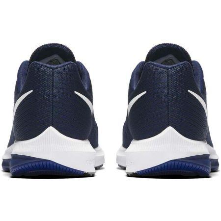 Pánská běžecká obuv - Nike AIR ZOOM WINFLO 4 M - 6