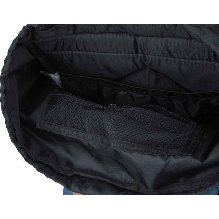 Městský batoh - Reaper SUNRISE 19 - 5