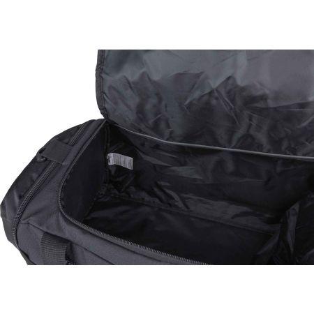 Sportovní taška - Kensis DIESL 40 - 4