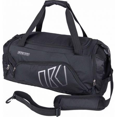 Sportovní taška - Kensis DIESL 40 - 2