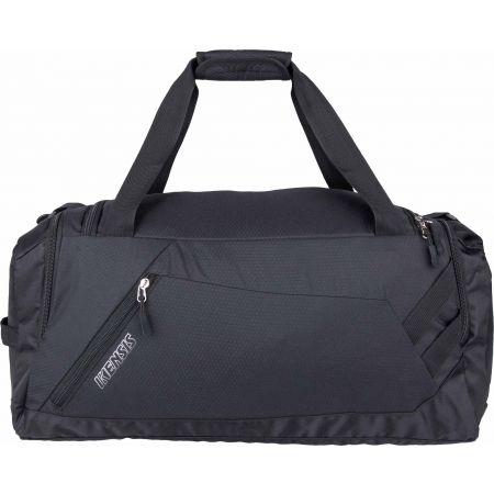 Sportovní taška - Kensis DIESL 40 - 3
