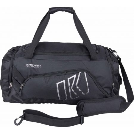Sportovní taška - Kensis DIESL 40 - 1