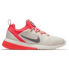 Nike CK RACER - Dámská obuv