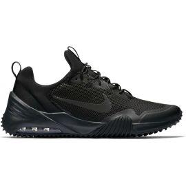Nike AIR MAX GRIGORA - Pánská obuv