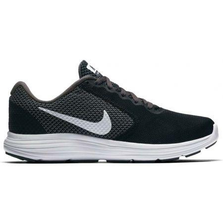 Dámská běžecká obuv - Nike REVOLUTION 3 W - 1